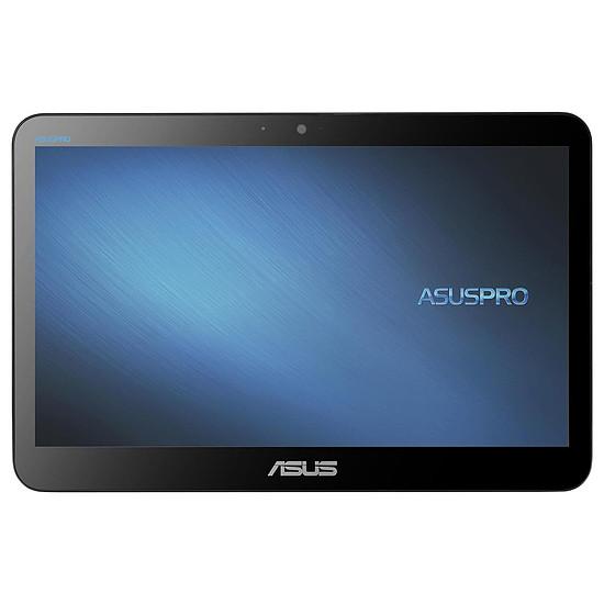 PC de bureau ASUS All-in-One PC A41GAT-BD055T