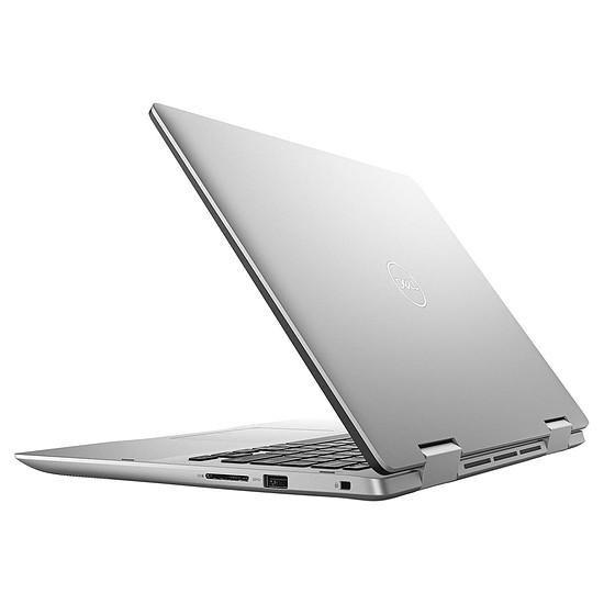 PC portable DELL Inspiron 14-5482 (21905_5007) - Autre vue