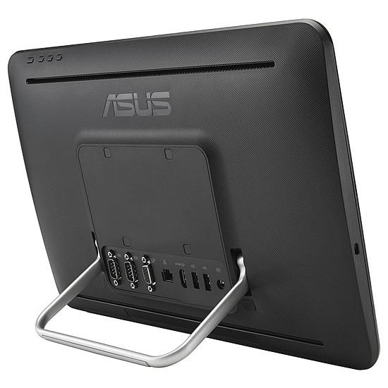 PC de bureau ASUS All-in-One PC A41GAT-BD055T - Autre vue