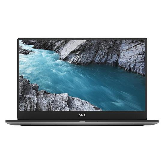 PC portable Dell XPS 15 7590 (92J20) - Autre vue