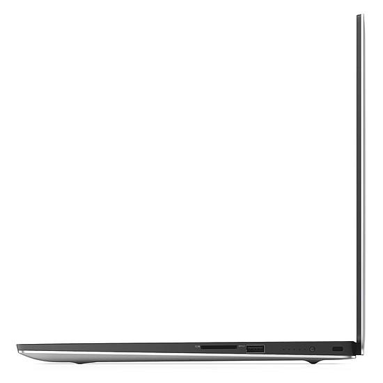 PC portable Dell XPS 15 7590 (J96CM) - Autre vue