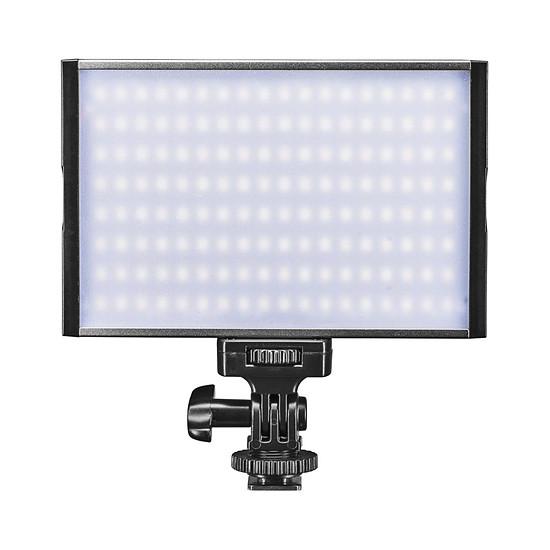 Flash et éclairage Walimex Pro Niova 150 Bi Color