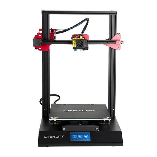 Imprimante 3D Creality 3D CR-10S Pro