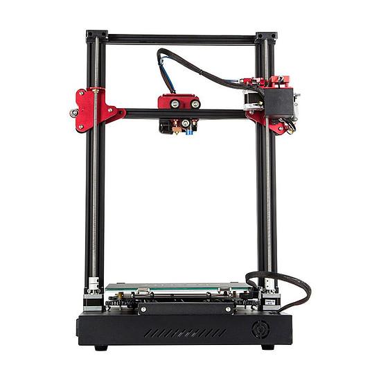 Imprimante 3D Creality 3D CR-10S Pro - Autre vue