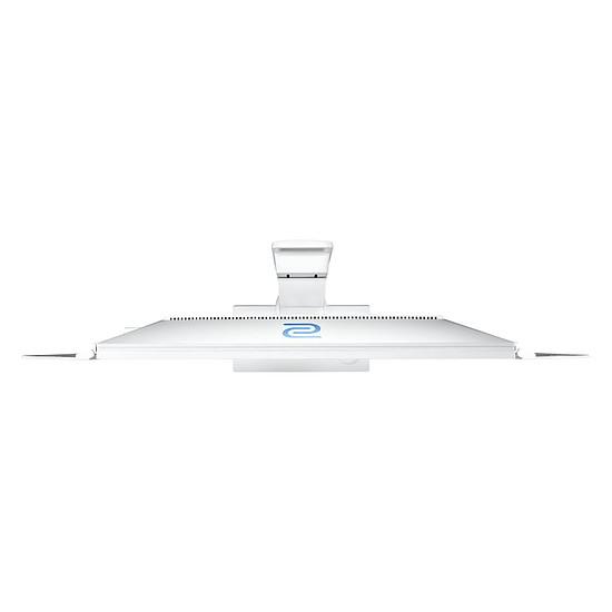 Écran PC BenQ Zowie XL2546 - Divina Version bleue - Autre vue