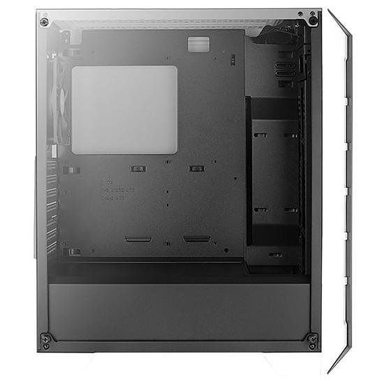 Boîtier PC Aerocool Cylon Pro Trempered Glass - White - Autre vue
