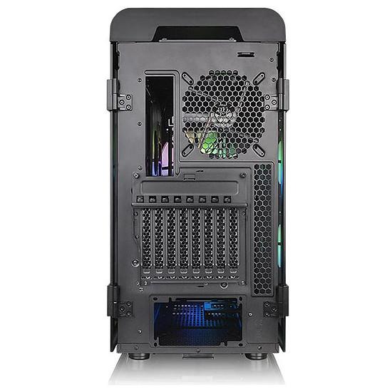 Boîtier PC Thermaltake Level 20 GT ARGB - Black Edition - Autre vue