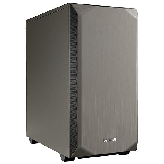Boîtier PC Be Quiet Pure Base 500 - Gris