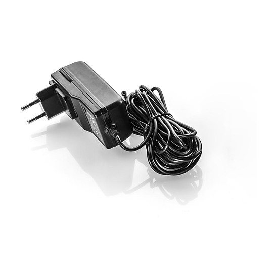 Accessoires Photo Walimex Pro Power Adapter for LED Niova 150