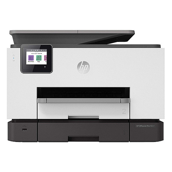 Imprimante multifonction HP OfficeJet Pro 9022