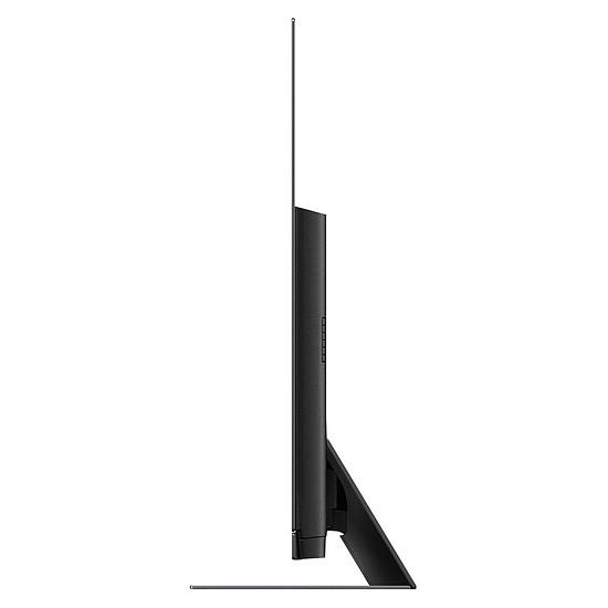 TV Panasonic TX-55GZ1500E TV OLED UHD 4K HDR 139 cm - Autre vue