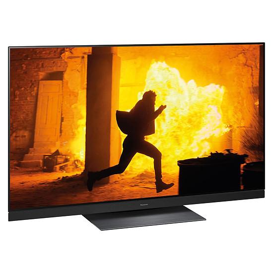 TV Panasonic TX-65GZ1500E TV OLED UHD 4K HDR 164 cm - Autre vue