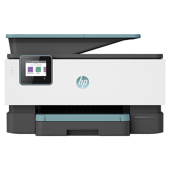 Imprimante multifonction HP OfficeJet Pro 9015