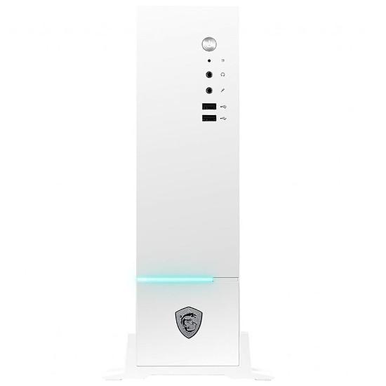 PC de bureau MSI Prestige PE130 8RB-048EU