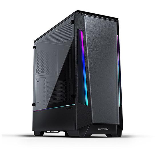 Boîtier PC Phanteks Eclipse P360X