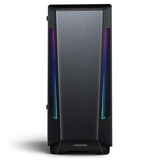 Boîtier PC Phanteks Eclipse P360X - Autre vue