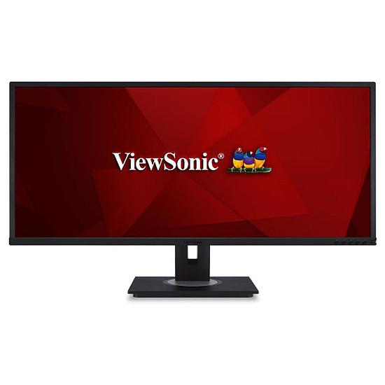 Écran PC ViewSonic VG3448