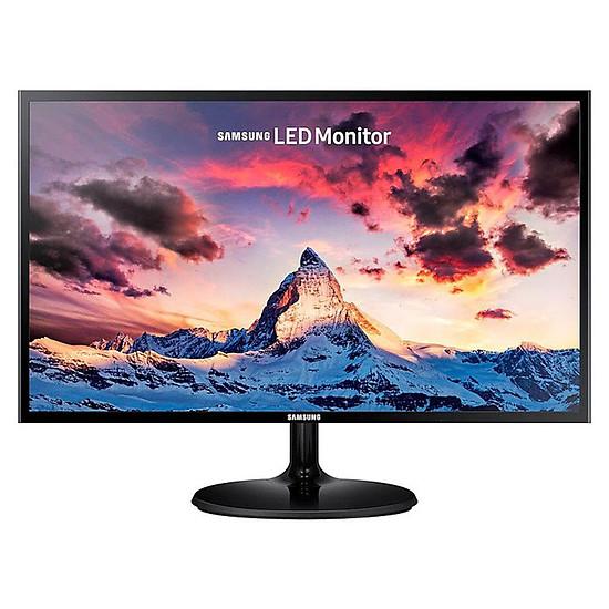 Écran PC Samsung S24F354FHU
