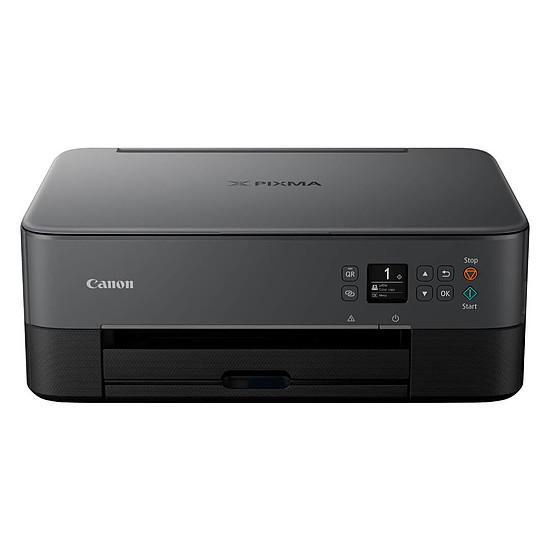 Imprimante multifonction Canon PIXMA TS5350 Noir