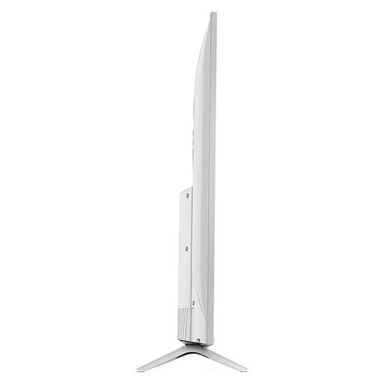 TV Thomson 43UE6400W - TV 4K UHD HDR - 108 cm - Autre vue