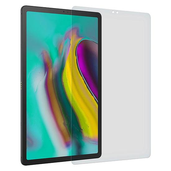 Accessoires tablette tactile Akashi Verre Trempé Premium Galaxy Tab S5e/S6