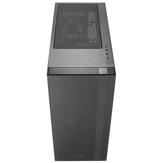 Boîtier PC Cooler Master NR600 - Autre vue