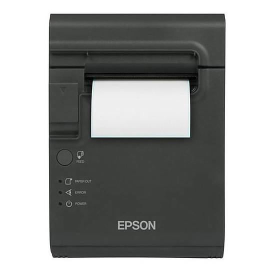 Imprimante thermique / Titreuse Epson TM-L90 Liner-Free