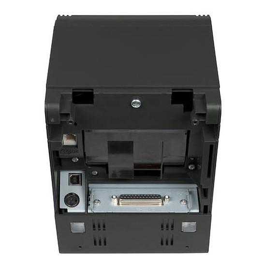 Imprimante thermique / Titreuse Epson TM-L90 Liner-Free - Autre vue