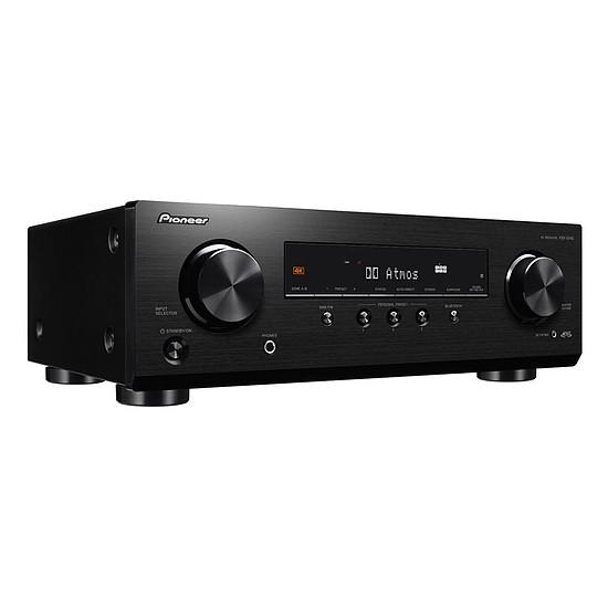 Ampli Home-Cinéma Pioneer VSX-534D Noir - Autre vue