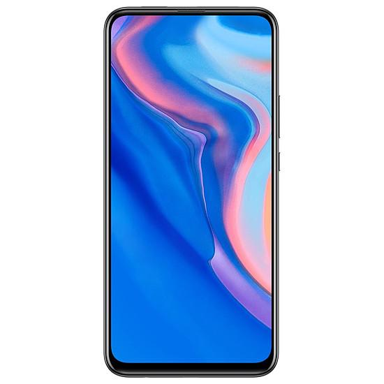 Smartphone et téléphone mobile Huawei P Smart Z Noir - 64 Go - Autre vue