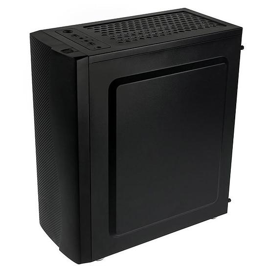 Boîtier PC Kolink Inspire K5 - Autre vue