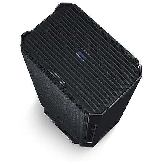 Boîtier PC Phanteks Enthoo Evolv Shift Air - Noir - Autre vue