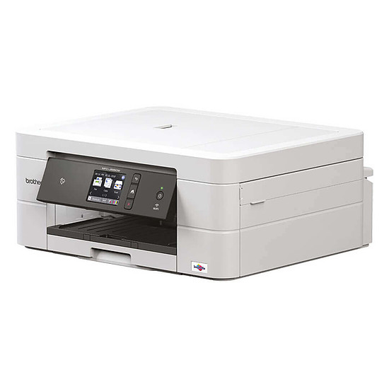 Imprimante multifonction Brother MFC-J895DW - Autre vue