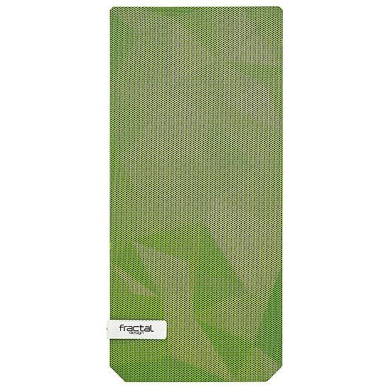 Panneau Latéral Fractal Design Color Mesh Panel Meshify C - Vert