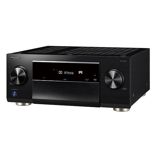 Ampli Home-Cinéma Pioneer VSX-LX504 Noir - Autre vue