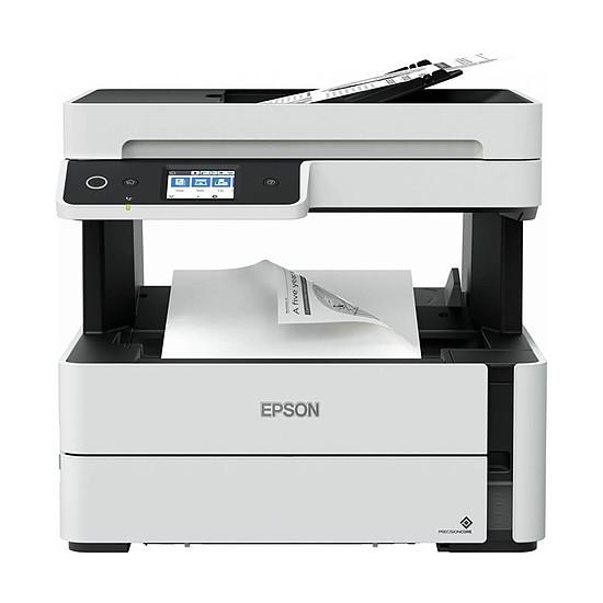 Imprimante multifonction Epson EcoTank ET-M3140