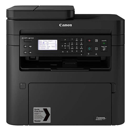Imprimante multifonction Canon i-SENSYS MF264dw