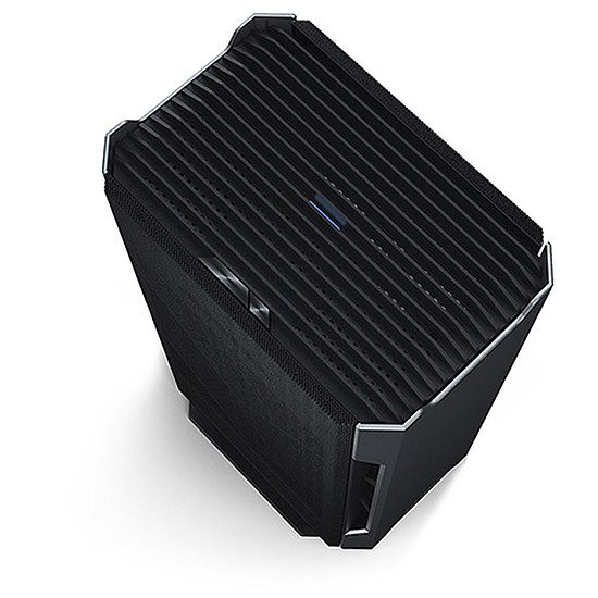 Boîtier PC Phanteks Enthoo Evolv Shift Air - Anthracite - Autre vue