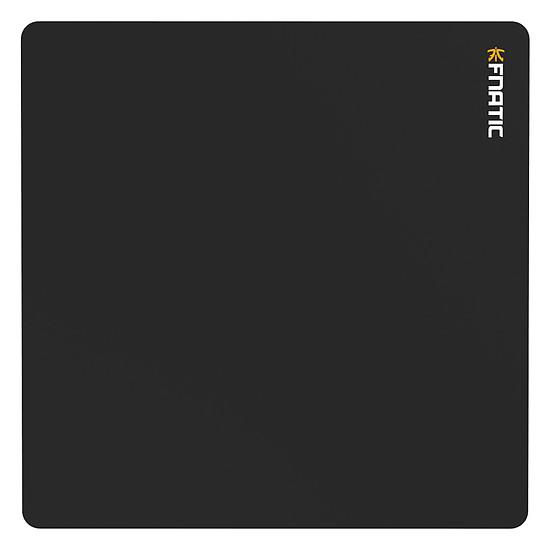 Tapis de souris Fnatic Focus 2 - Carré