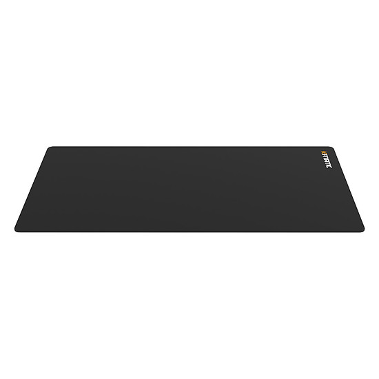 Tapis de souris Fnatic Focus 2 - Taille XXL