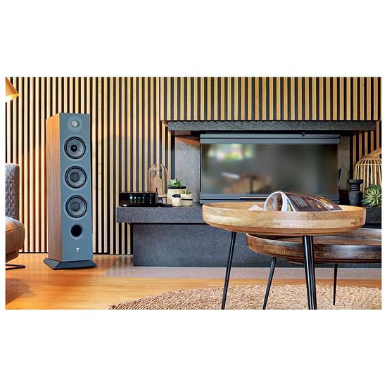 Enceintes HiFi / Home-Cinéma Focal Chora 826 (la paire) - Light Wood - Autre vue