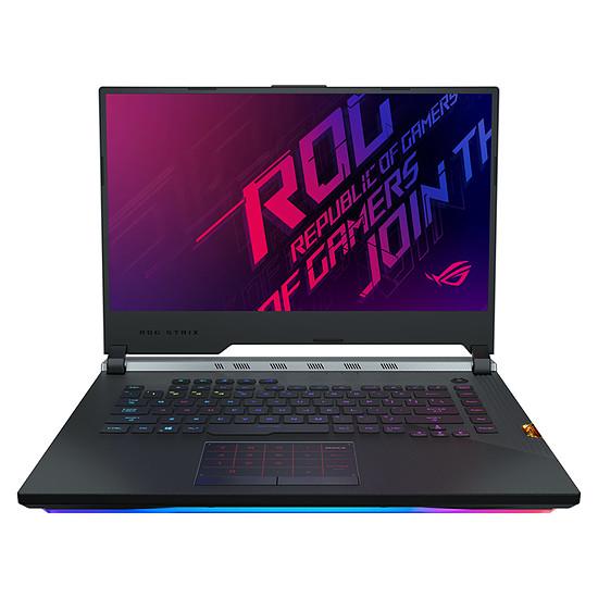 PC portable ASUS ROG STRIX SCAR 3 G531GW-AZ289R
