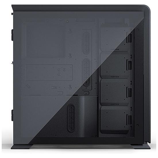 Boîtier PC Phanteks Enthoo Luxe 2 - Noir - Autre vue