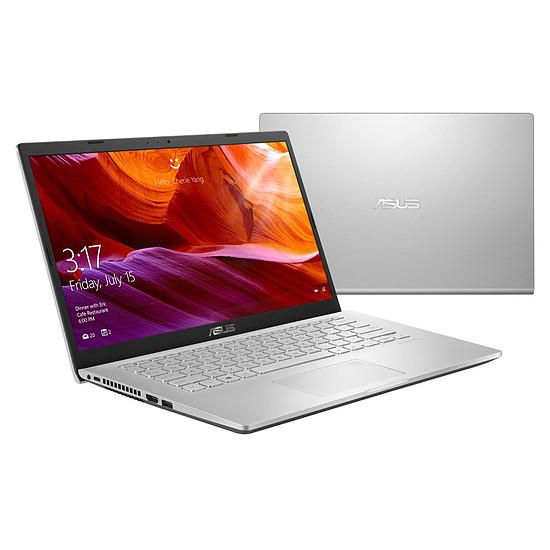 PC portable ASUS Vivobook R409UA-EK054T