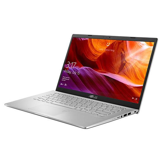 PC portable ASUS Vivobook R409FA-EK323T - Autre vue