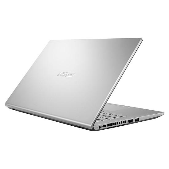 PC portable ASUS Vivobook R409FA-EK217T - Autre vue