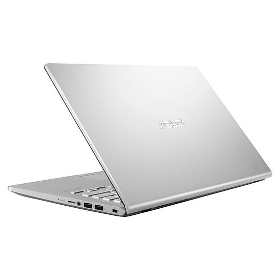 PC portable ASUS Vivobook R409JA-EK008 - Autre vue