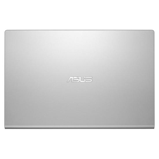 PC portable ASUS Vivobook R409JA-EK008T - Autre vue