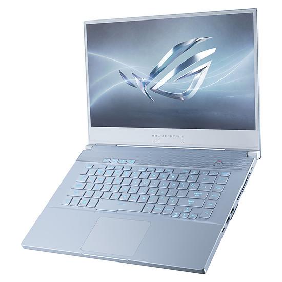 PC portable ASUS ROG Zephyrus M GU532GU-AZ084T - Autre vue
