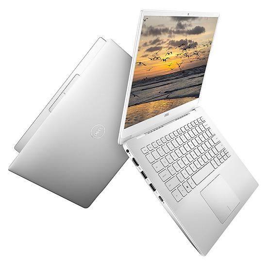 PC portable DELL Inspiron 14 5490 (FH9JF)